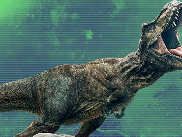 Jurassic World 3: Neue Infos deuten enorme Dino-Action an