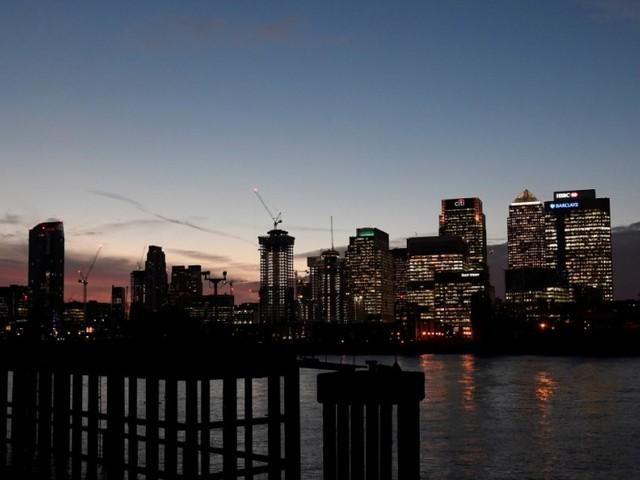 Paris sticht Frankfurt bei Abstimmung zur EU-Bankenaufsicht