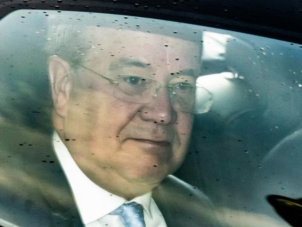 Bundestagswahl: Wie lange hält sich Armin Laschet an der CDU-Spitze?