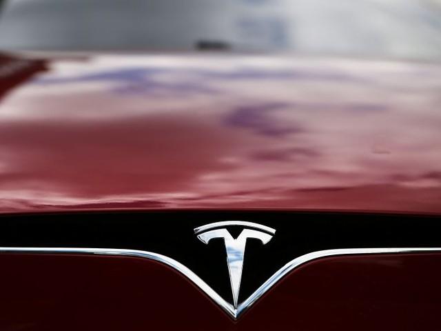Teslas Fabrikpläne in Brandenburg: Es wird ungemütlich für die deutsche Autoindustrie