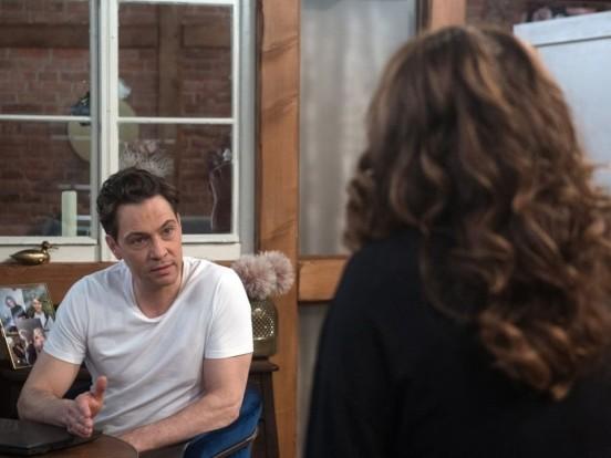 """""""Rote Rosen"""" bei ARD im Live-Stream und TV: Episode 3354 aus Staffel 18 der Telenovela"""
