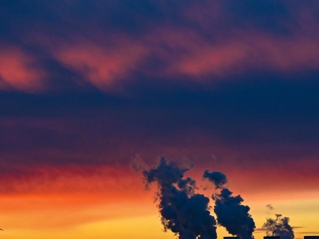 Klimakrise: Bisherige Klimaschutz-Zusagen lassen 2,7 Grad Erwärmung befürchten