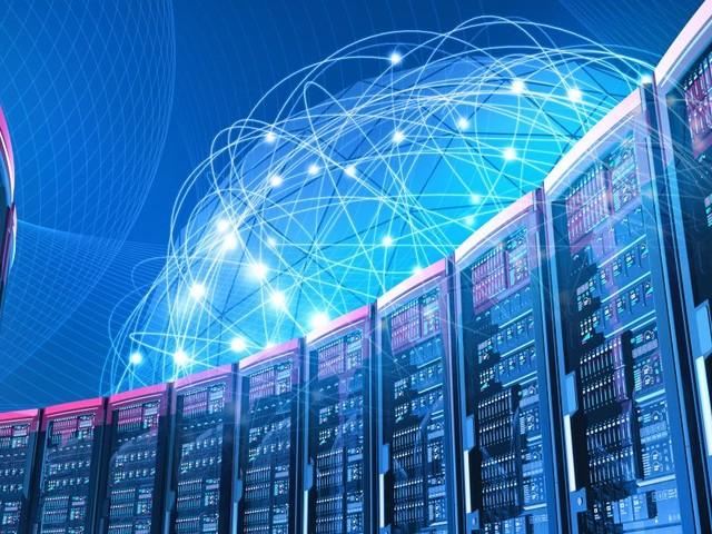HP Enterprise übernimmt Supercomputer-Spezialisten Cray