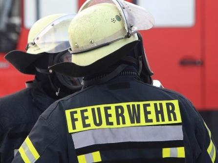+++ Küchenbrand in Rellingen +++ Tigerpython ist gefunden +++ Starter-Rekord beim Himmelmoorlauf +++