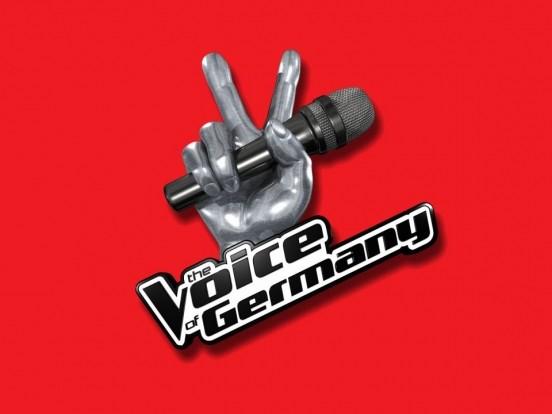"""""""The Voice of Germany"""" am Sonntag bei Sat.1 verpasst?: Wiederholung der Castingshow im TV und online"""