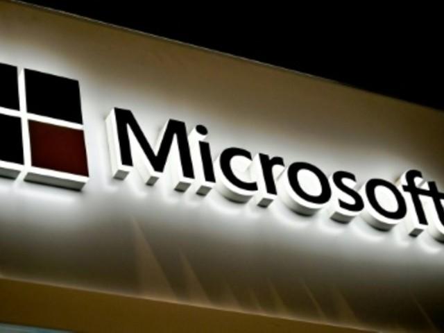 Microsoft kauft für 7,5 Milliarden Dollar Spiele-Entwickler ZeniMax