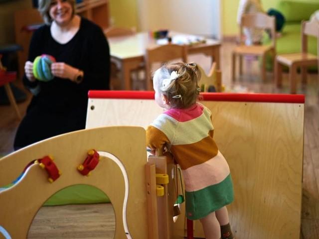 Wien führt Impfpflicht in Kindergärten ein