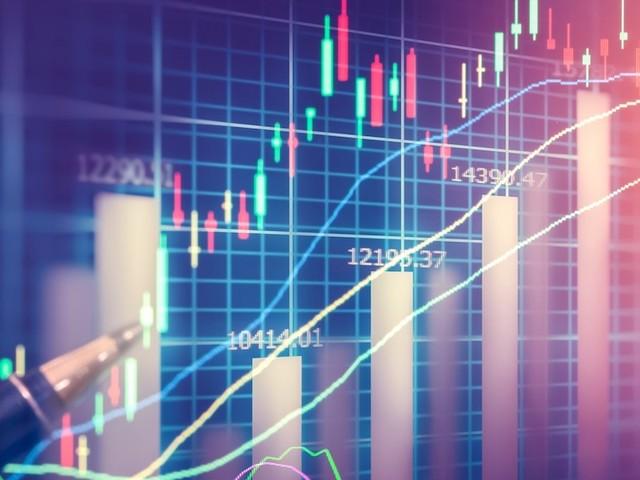 Spahn prognostiziert Rekordwert - Statistikerin: 800er-Inzidenz möglich – aber entscheidender Wert fehlt in Rechnung