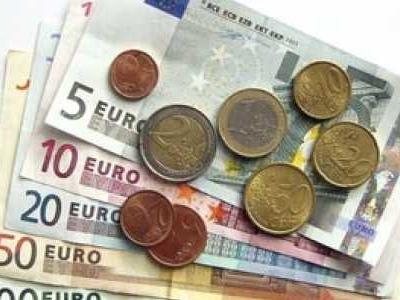 BERLIN - Die Grundsteuerreform von Finanzminister Olaf Scholz (SPD) wird nach Einschätzung der FPD für Mieter wie Hausbesitzer teuer.