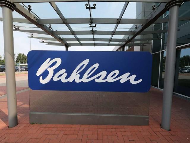 Rassismus-Debatte um Bahlsen: Kekshersteller nennt Waffel nach Kritik im Internet um