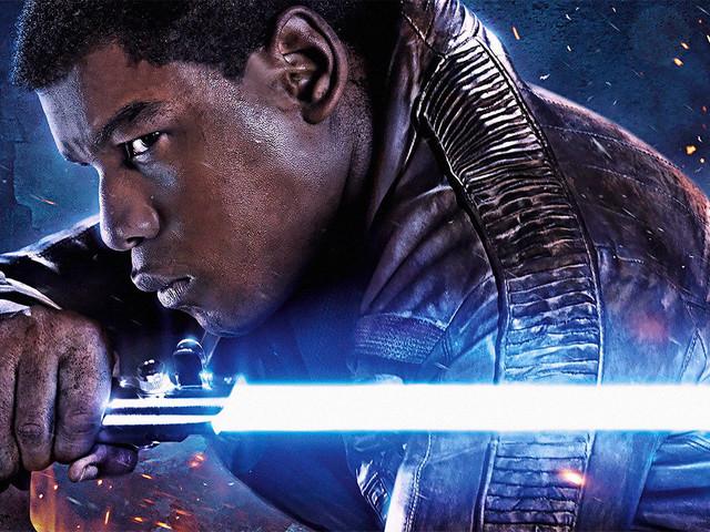 """""""Star Wars"""" auf Netflix: Ausgerechnet der wichtigste Film der Reihe fehlt"""