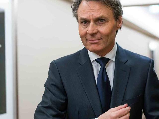 """Jo Gerner aus GZSZ bekommt eigene Web-Serie: """"Die Akte Gerner"""""""