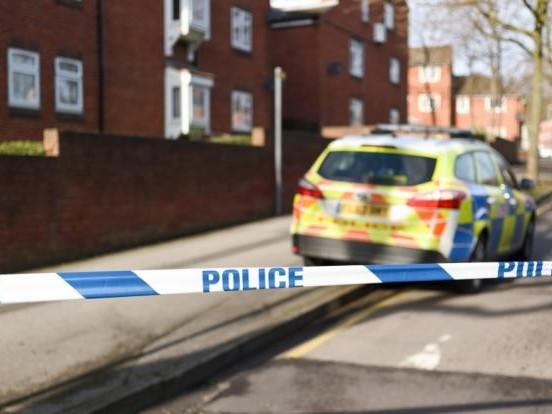 Maddie Durdant-Hollamby ist tot: 22-Jährige tot aufgefunden! Mutter trauert um ihre Tochter