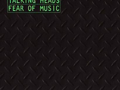 "Talking Heads – ""Fear Of Music"" wird 40"