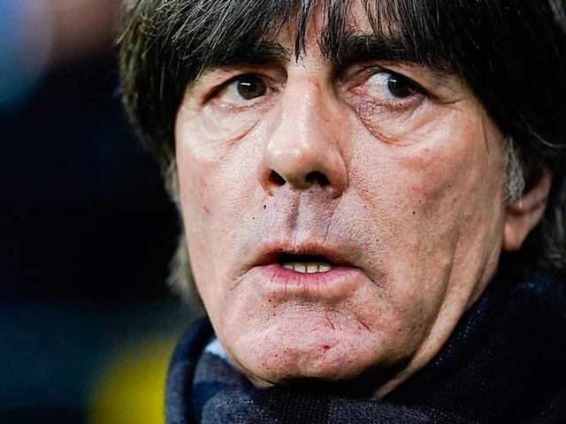 Auslosung: Die Fußball-EM 2020 sorgt für Staunen und Ärger