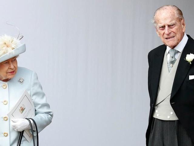 """Über 70 Jahre verheiratet: """"Ich mag immer noch alles an ihr"""""""