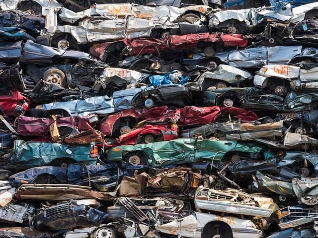Elektroautos, Klimakrise: Das schnelle Ende des Verbrenners