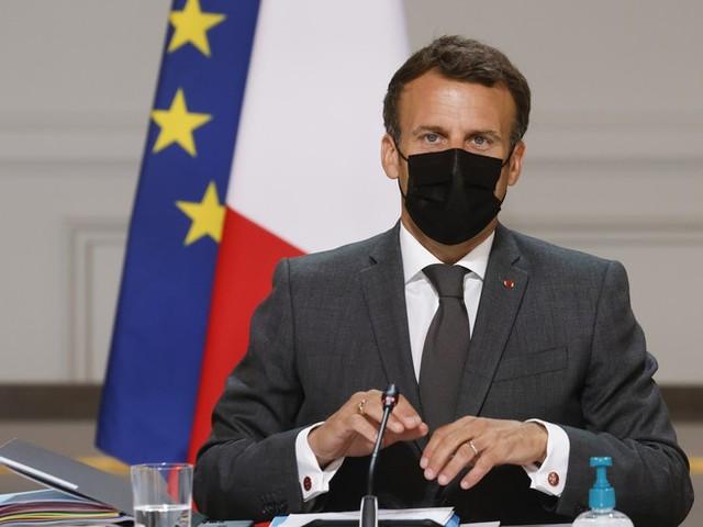 Corona-News: Lage in Frankreich eskaliert immer mehr – über 18.000 Neuinfektionen binnen eines Tages ++ Mallorca tritt wegen hohen Corona-Zahlen auf die Party-Bremse