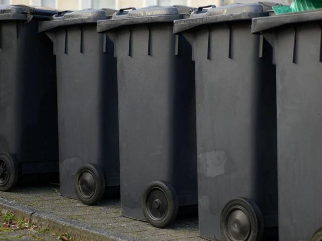 Vergleich des Steuerzahlerbunds: Preisspannen bei Müll- und Abwassergebühren in NRW bleiben riesig