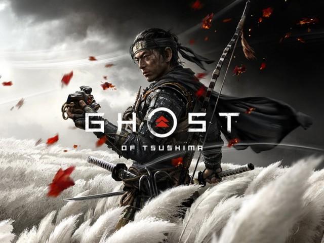 "Ghost of Tsushima: Standalone-Multiplayer ""Legends"" kommt Ende August, ""Rivals Mode""-Update Anfang September"