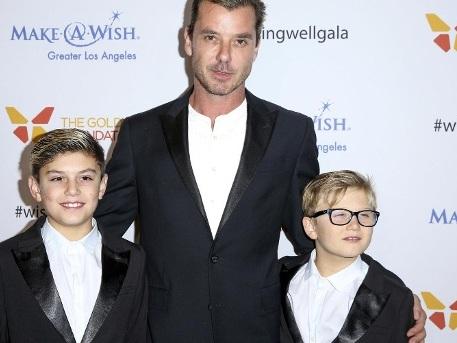 Er will Sophia Thomalla seinen Kindern vorstellen