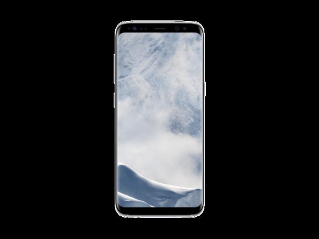 Schnäppchen des Tages: Samsung Galaxy S8 für nur 499€