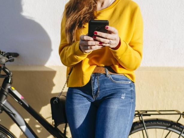 Kostenlos für Android: Ein Einheitenrechner macht dein Leben leichter