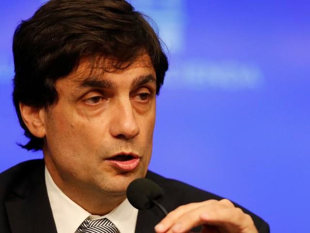 Hernán Lacunza: Argentiniens neuer Finanzminister will Peso stabilisieren