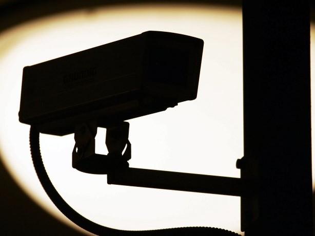 Sicherheit: Essen prüft Einsatz von Super-Kameras gegen Kriminelle