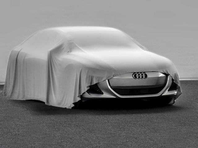 Neue Elektroplattform von Audi und Porsche (PPE): So kommt Audis Elektro-A5