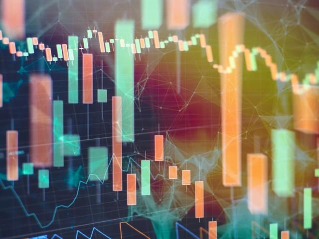 Rekordjagd an der Wall Street – Snap treibt Social-Media-Aktien an