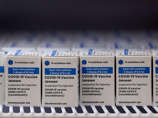 Bundesländer geben ungenutzte Impfdosen an Bund zurück – Niedersachsen prüft Rückgabe