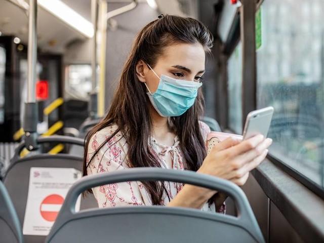 Aktuelle RKI-Zahlen: Deutlich weniger Neuinfektionen als vor einer Woche