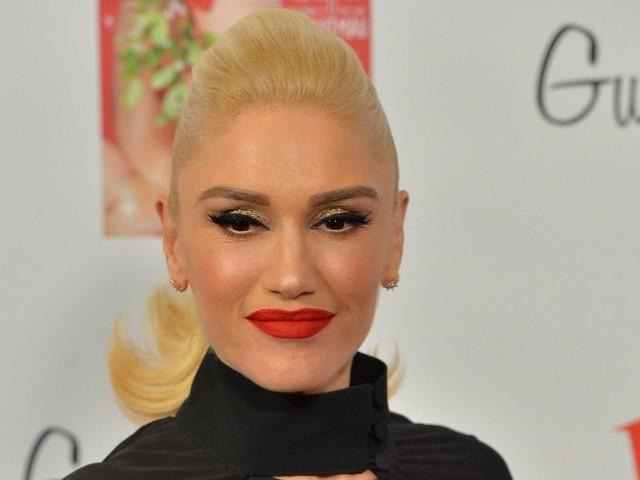 Gwen Stefani will bald heiraten