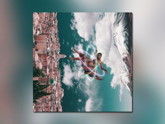 "Cashus King veröffentlicht neues ""Weightless"" Projekt // Full Streams"