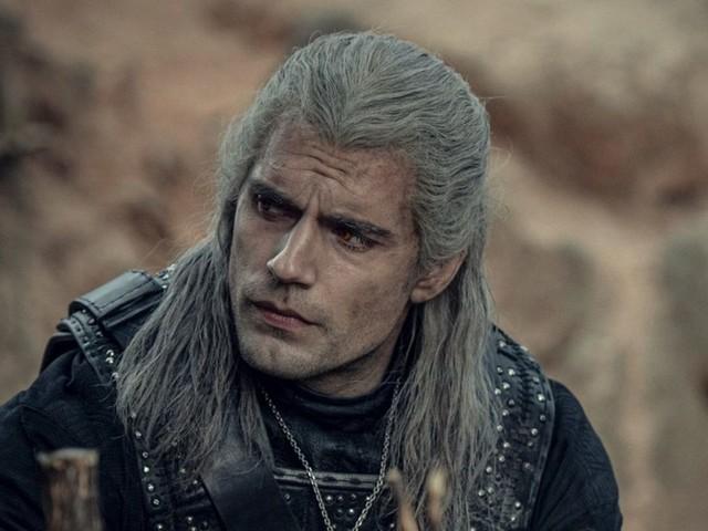 The Witcher: Netflix kündigt dritte Staffel an