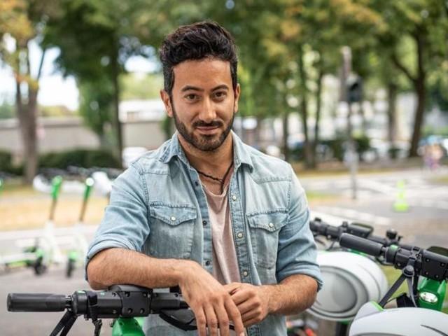Lime-Chef: Deutschland braucht neue E-Scooter-Infrastruktur