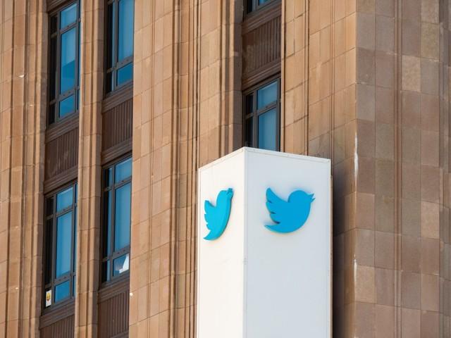 Twitter will @POTUS-Account bei Amtseinführung an Biden übergeben