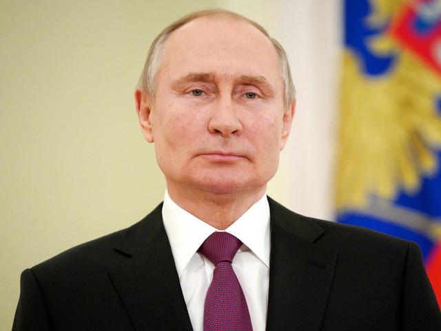Russland warnt vor Einmischung in Myanmar