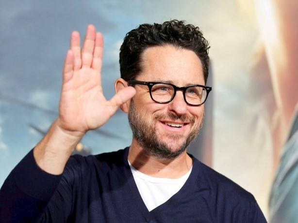 """Kinofilm: J.J. Abrams wird bei """"Star Wars: Episode IX"""" Regie führen"""