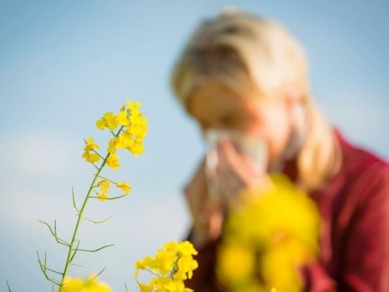 Biowetter Bochum heute: So beeinflusst das aktuelle Wetter Ihre Gesundheit