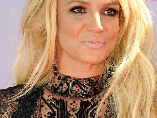 Britney Spears: Krach mit dem Vater und kaum noch Sorgerecht