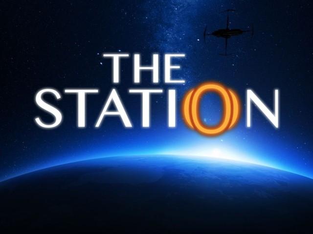 The Station: Weltraumabenteuer für PC, PS4 und Xbox One im Anflug