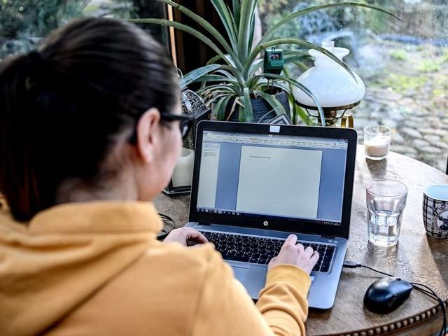Corona und die Digitalisierung: Eine Chance für Frauen