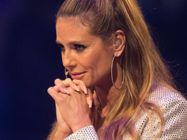 "Kritik an ""Germany's next Topmodel"" immer größer"