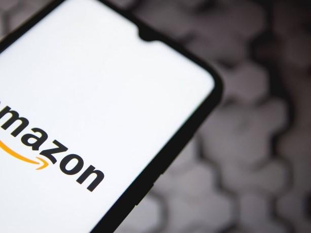 Bei Amazon: Das bekommst du kurze Zeit kostenlos