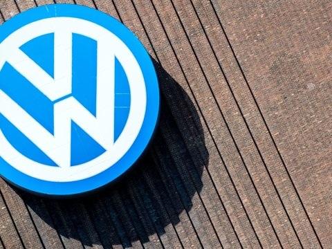 VW-Betriebsrat: Klimapolitik gefährdet Industriestandort