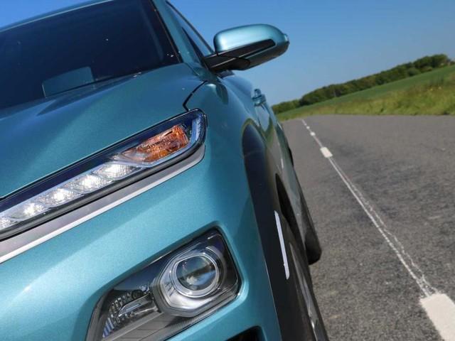 Hyundai verzeichnet besten Quartalsgewinn seit sechs Jahren