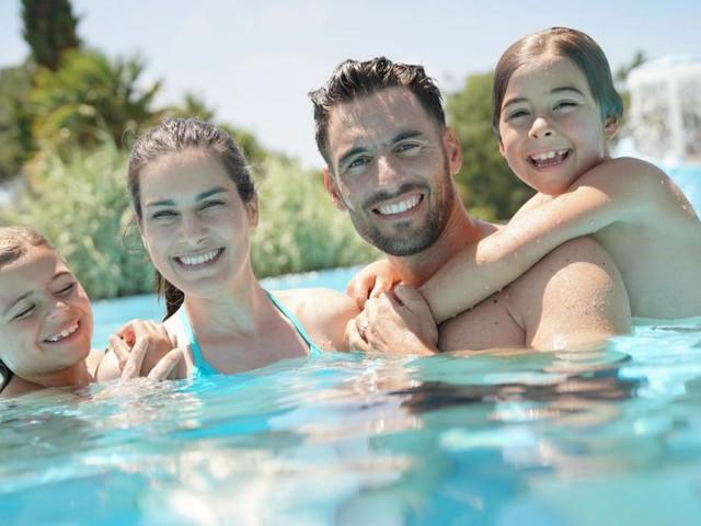 Familienbericht: Was Väter heute wollen