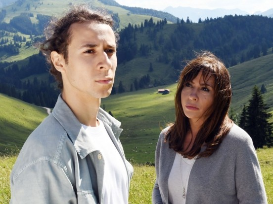 Film von Michael Karen als Wiederholung online und im TV
